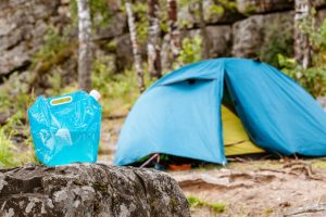 Best Camping Water Filter: Drink Clean Water Anywhere