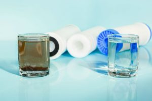 Water Softener vs Water Filter: Which One to Use?