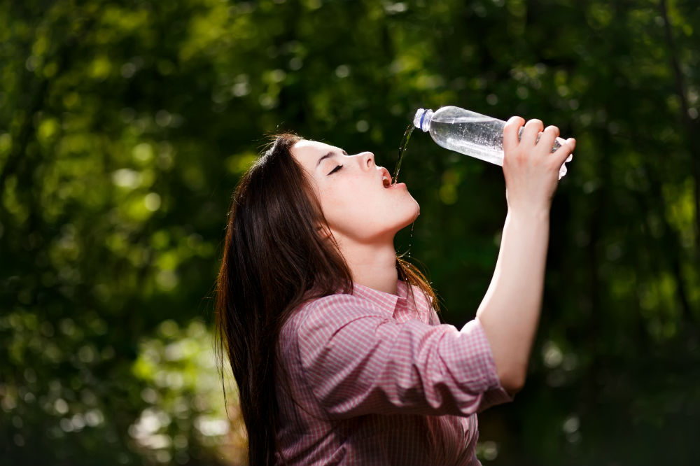 Best Hiking Water Filters for Your Next Outdoor Adventure
