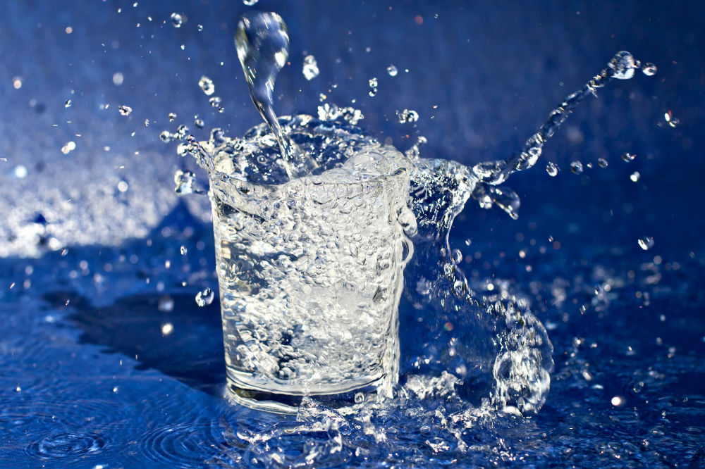 Best Whole House Water Filters for Crisp and Clean Water
