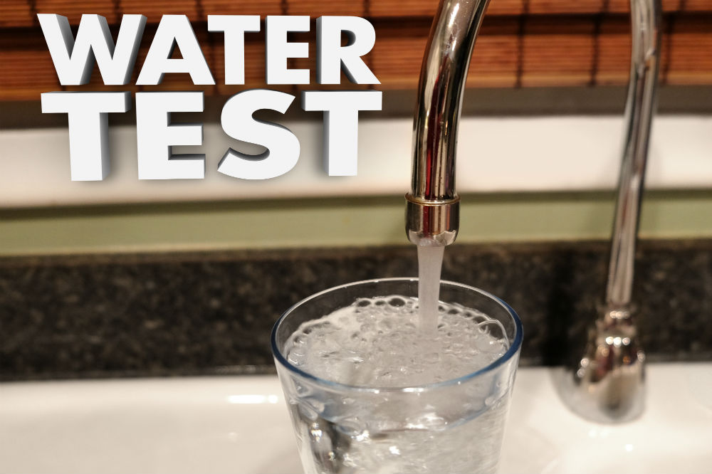 Do Water Filters Remove Chlorine 1